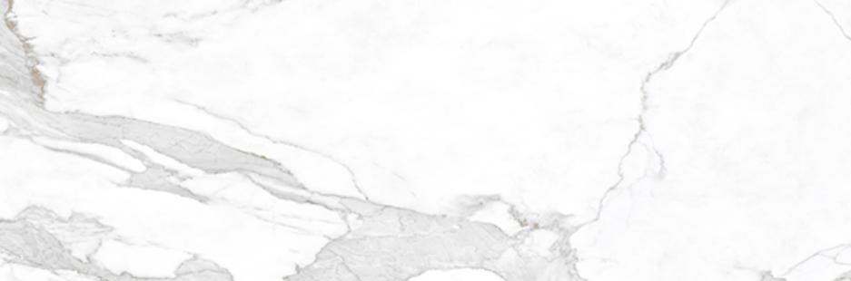 SPIEKI KWARCOWE NEOLITH, kolor ESTATUARIO 01 (2 sztuki do ułożenia na książkę)