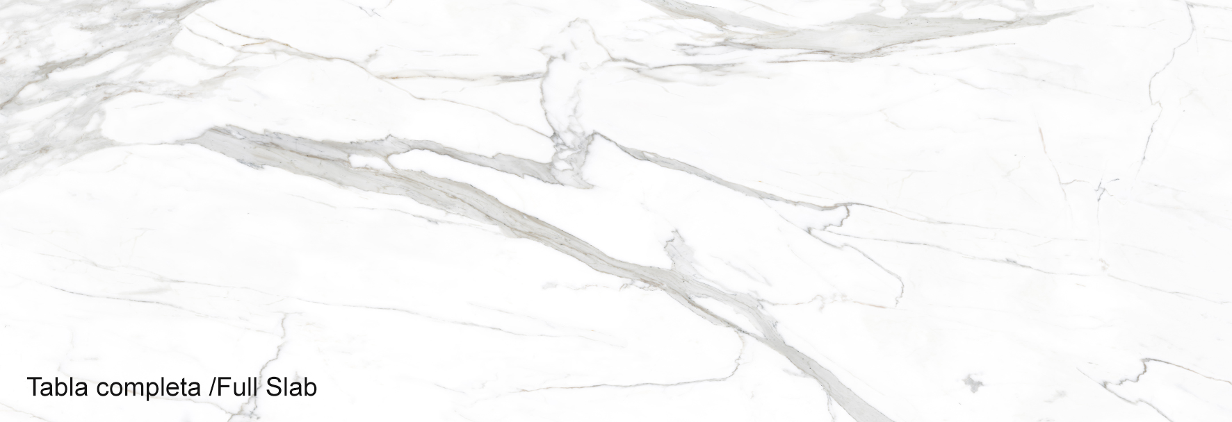 SPIEKI KWARCOWE NEOLITH, kolor ESTATUARIO 05, wzór płyty